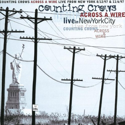 tablature Across a Wire: Live in New York City (disc 1: VH1 Storytellers), Across a Wire: Live in New York City (disc 1: VH1 Storytellers) tabs, tablature guitare Across a Wire: Live in New York City (disc 1: VH1 Storytellers), partition Across a Wire: Live in New York City (disc 1: VH1 Storytellers), Across a Wire: Live in New York City (disc 1: VH1 Storytellers) tab, Across a Wire: Live in New York City (disc 1: VH1 Storytellers) accord, Across a Wire: Live in New York City (disc 1: VH1 Storytellers) accords, accord Across a Wire: Live in New York City (disc 1: VH1 Storytellers), accords Across a Wire: Live in New York City (disc 1: VH1 Storytellers), tablature, guitare, partition, guitar pro, tabs, debutant, gratuit, cours guitare accords, accord, accord guitare, accords guitare, guitare pro, tab, chord, chords, tablature gratuite, tablature debutant, tablature guitare débutant, tablature guitare, partition guitare, tablature facile, partition facile