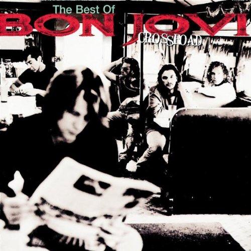 tablature Cross Road: The Best of Bon Jovi, Cross Road: The Best of Bon Jovi tabs, tablature guitare Cross Road: The Best of Bon Jovi, partition Cross Road: The Best of Bon Jovi, Cross Road: The Best of Bon Jovi tab, Cross Road: The Best of Bon Jovi accord, Cross Road: The Best of Bon Jovi accords, accord Cross Road: The Best of Bon Jovi, accords Cross Road: The Best of Bon Jovi, tablature, guitare, partition, guitar pro, tabs, debutant, gratuit, cours guitare accords, accord, accord guitare, accords guitare, guitare pro, tab, chord, chords, tablature gratuite, tablature debutant, tablature guitare débutant, tablature guitare, partition guitare, tablature facile, partition facile