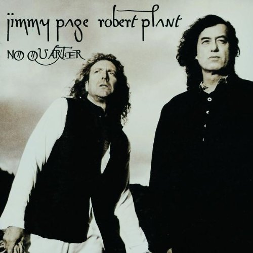 tablature Jimmy Page and Robert Plant, Jimmy Page and Robert Plant tabs, tablature guitare Jimmy Page and Robert Plant, partition Jimmy Page and Robert Plant, Jimmy Page and Robert Plant tab, Jimmy Page and Robert Plant accord, Jimmy Page and Robert Plant accords, accord Jimmy Page and Robert Plant, accords Jimmy Page and Robert Plant, tablature, guitare, partition, guitar pro, tabs, debutant, gratuit, cours guitare accords, accord, accord guitare, accords guitare, guitare pro, tab, chord, chords, tablature gratuite, tablature debutant, tablature guitare débutant, tablature guitare, partition guitare, tablature facile, partition facile