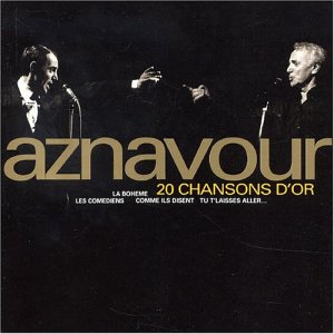 tablature Aznavour Charles, Aznavour Charles tabs, tablature guitare Aznavour Charles, partition Aznavour Charles, Aznavour Charles tab, Aznavour Charles accord, Aznavour Charles accords, accord Aznavour Charles, accords Aznavour Charles, tablature, guitare, partition, guitar pro, tabs, debutant, gratuit, cours guitare accords, accord, accord guitare, accords guitare, guitare pro, tab, chord, chords, tablature gratuite, tablature debutant, tablature guitare débutant, tablature guitare, partition guitare, tablature facile, partition facile