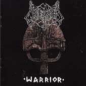 tablature Warrior, Warrior tabs, tablature guitare Warrior, partition Warrior, Warrior tab, Warrior accord, Warrior accords, accord Warrior, accords Warrior, tablature, guitare, partition, guitar pro, tabs, debutant, gratuit, cours guitare accords, accord, accord guitare, accords guitare, guitare pro, tab, chord, chords, tablature gratuite, tablature debutant, tablature guitare débutant, tablature guitare, partition guitare, tablature facile, partition facile