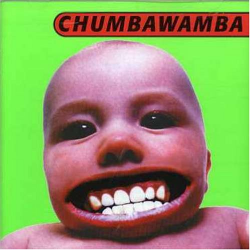 tablature Chumbawamba, Chumbawamba tabs, tablature guitare Chumbawamba, partition Chumbawamba, Chumbawamba tab, Chumbawamba accord, Chumbawamba accords, accord Chumbawamba, accords Chumbawamba, tablature, guitare, partition, guitar pro, tabs, debutant, gratuit, cours guitare accords, accord, accord guitare, accords guitare, guitare pro, tab, chord, chords, tablature gratuite, tablature debutant, tablature guitare débutant, tablature guitare, partition guitare, tablature facile, partition facile