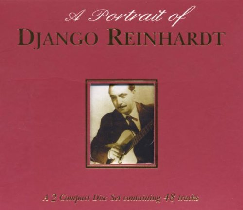 tablature A Portrait of Django Reinhardt (disc 1), A Portrait of Django Reinhardt (disc 1) tabs, tablature guitare A Portrait of Django Reinhardt (disc 1), partition A Portrait of Django Reinhardt (disc 1), A Portrait of Django Reinhardt (disc 1) tab, A Portrait of Django Reinhardt (disc 1) accord, A Portrait of Django Reinhardt (disc 1) accords, accord A Portrait of Django Reinhardt (disc 1), accords A Portrait of Django Reinhardt (disc 1), tablature, guitare, partition, guitar pro, tabs, debutant, gratuit, cours guitare accords, accord, accord guitare, accords guitare, guitare pro, tab, chord, chords, tablature gratuite, tablature debutant, tablature guitare débutant, tablature guitare, partition guitare, tablature facile, partition facile