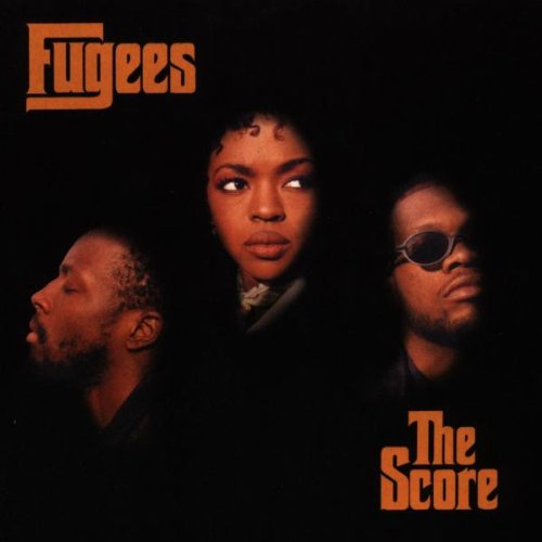 tablature fugees, fugees tabs, tablature guitare fugees, partition fugees, fugees tab, fugees accord, fugees accords, accord fugees, accords fugees, tablature, guitare, partition, guitar pro, tabs, debutant, gratuit, cours guitare accords, accord, accord guitare, accords guitare, guitare pro, tab, chord, chords, tablature gratuite, tablature debutant, tablature guitare débutant, tablature guitare, partition guitare, tablature facile, partition facile
