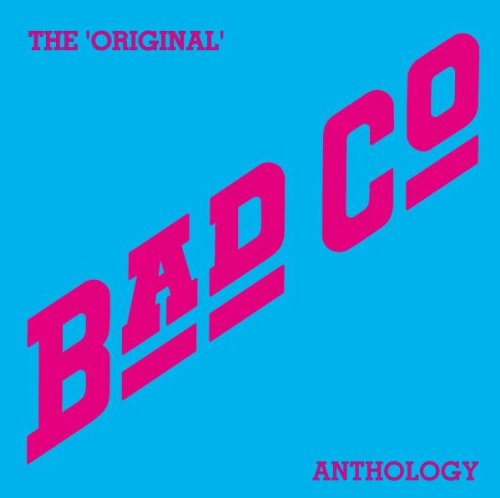 tablature The Original Bad Co. Anthology (disc 1), The Original Bad Co. Anthology (disc 1) tabs, tablature guitare The Original Bad Co. Anthology (disc 1), partition The Original Bad Co. Anthology (disc 1), The Original Bad Co. Anthology (disc 1) tab, The Original Bad Co. Anthology (disc 1) accord, The Original Bad Co. Anthology (disc 1) accords, accord The Original Bad Co. Anthology (disc 1), accords The Original Bad Co. Anthology (disc 1), tablature, guitare, partition, guitar pro, tabs, debutant, gratuit, cours guitare accords, accord, accord guitare, accords guitare, guitare pro, tab, chord, chords, tablature gratuite, tablature debutant, tablature guitare débutant, tablature guitare, partition guitare, tablature facile, partition facile