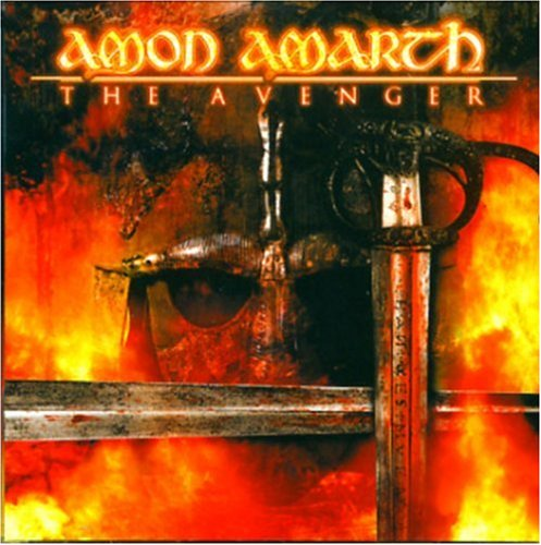 tablature Amon Amarth, Amon Amarth tabs, tablature guitare Amon Amarth, partition Amon Amarth, Amon Amarth tab, Amon Amarth accord, Amon Amarth accords, accord Amon Amarth, accords Amon Amarth, tablature, guitare, partition, guitar pro, tabs, debutant, gratuit, cours guitare accords, accord, accord guitare, accords guitare, guitare pro, tab, chord, chords, tablature gratuite, tablature debutant, tablature guitare débutant, tablature guitare, partition guitare, tablature facile, partition facile