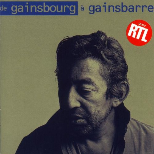tablature De Gainsbourg à Gainsbarre (disc 1), De Gainsbourg à Gainsbarre (disc 1) tabs, tablature guitare De Gainsbourg à Gainsbarre (disc 1), partition De Gainsbourg à Gainsbarre (disc 1), De Gainsbourg à Gainsbarre (disc 1) tab, De Gainsbourg à Gainsbarre (disc 1) accord, De Gainsbourg à Gainsbarre (disc 1) accords, accord De Gainsbourg à Gainsbarre (disc 1), accords De Gainsbourg à Gainsbarre (disc 1), tablature, guitare, partition, guitar pro, tabs, debutant, gratuit, cours guitare accords, accord, accord guitare, accords guitare, guitare pro, tab, chord, chords, tablature gratuite, tablature debutant, tablature guitare débutant, tablature guitare, partition guitare, tablature facile, partition facile
