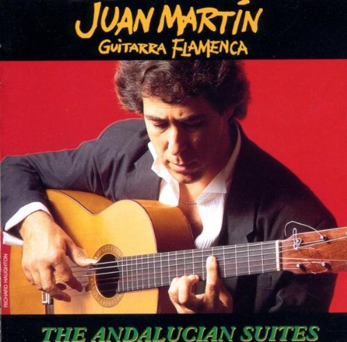 tablature Martin Juan, Martin Juan tabs, tablature guitare Martin Juan, partition Martin Juan, Martin Juan tab, Martin Juan accord, Martin Juan accords, accord Martin Juan, accords Martin Juan, tablature, guitare, partition, guitar pro, tabs, debutant, gratuit, cours guitare accords, accord, accord guitare, accords guitare, guitare pro, tab, chord, chords, tablature gratuite, tablature debutant, tablature guitare débutant, tablature guitare, partition guitare, tablature facile, partition facile