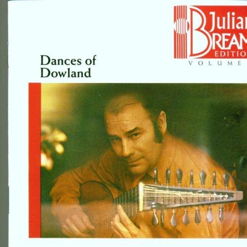 tablature Julian Bream Edition (disc 3: Dances of Dowland), Julian Bream Edition (disc 3: Dances of Dowland) tabs, tablature guitare Julian Bream Edition (disc 3: Dances of Dowland), partition Julian Bream Edition (disc 3: Dances of Dowland), Julian Bream Edition (disc 3: Dances of Dowland) tab, Julian Bream Edition (disc 3: Dances of Dowland) accord, Julian Bream Edition (disc 3: Dances of Dowland) accords, accord Julian Bream Edition (disc 3: Dances of Dowland), accords Julian Bream Edition (disc 3: Dances of Dowland), tablature, guitare, partition, guitar pro, tabs, debutant, gratuit, cours guitare accords, accord, accord guitare, accords guitare, guitare pro, tab, chord, chords, tablature gratuite, tablature debutant, tablature guitare débutant, tablature guitare, partition guitare, tablature facile, partition facile
