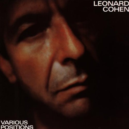 tablature Cohen Leonard, Cohen Leonard tabs, tablature guitare Cohen Leonard, partition Cohen Leonard, Cohen Leonard tab, Cohen Leonard accord, Cohen Leonard accords, accord Cohen Leonard, accords Cohen Leonard, tablature, guitare, partition, guitar pro, tabs, debutant, gratuit, cours guitare accords, accord, accord guitare, accords guitare, guitare pro, tab, chord, chords, tablature gratuite, tablature debutant, tablature guitare débutant, tablature guitare, partition guitare, tablature facile, partition facile