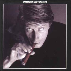 tablature Dutronc au Casino, Dutronc au Casino tabs, tablature guitare Dutronc au Casino, partition Dutronc au Casino, Dutronc au Casino tab, Dutronc au Casino accord, Dutronc au Casino accords, accord Dutronc au Casino, accords Dutronc au Casino, tablature, guitare, partition, guitar pro, tabs, debutant, gratuit, cours guitare accords, accord, accord guitare, accords guitare, guitare pro, tab, chord, chords, tablature gratuite, tablature debutant, tablature guitare débutant, tablature guitare, partition guitare, tablature facile, partition facile