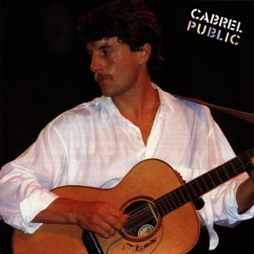 tablature Cabrel public, Cabrel public tabs, tablature guitare Cabrel public, partition Cabrel public, Cabrel public tab, Cabrel public accord, Cabrel public accords, accord Cabrel public, accords Cabrel public, tablature, guitare, partition, guitar pro, tabs, debutant, gratuit, cours guitare accords, accord, accord guitare, accords guitare, guitare pro, tab, chord, chords, tablature gratuite, tablature debutant, tablature guitare débutant, tablature guitare, partition guitare, tablature facile, partition facile