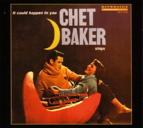 tablature It Could Happen to You: Chet Baker Sings, It Could Happen to You: Chet Baker Sings tabs, tablature guitare It Could Happen to You: Chet Baker Sings, partition It Could Happen to You: Chet Baker Sings, It Could Happen to You: Chet Baker Sings tab, It Could Happen to You: Chet Baker Sings accord, It Could Happen to You: Chet Baker Sings accords, accord It Could Happen to You: Chet Baker Sings, accords It Could Happen to You: Chet Baker Sings, tablature, guitare, partition, guitar pro, tabs, debutant, gratuit, cours guitare accords, accord, accord guitare, accords guitare, guitare pro, tab, chord, chords, tablature gratuite, tablature debutant, tablature guitare débutant, tablature guitare, partition guitare, tablature facile, partition facile