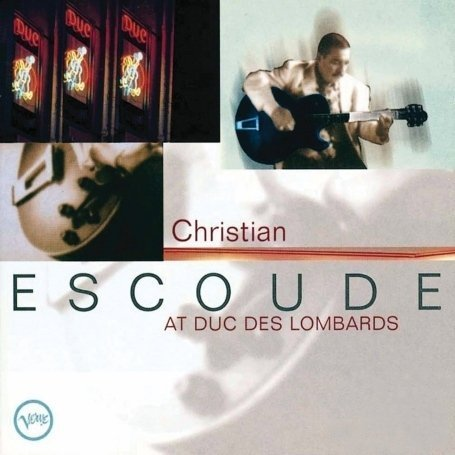 tablature Escoude Christian, Escoude Christian tabs, tablature guitare Escoude Christian, partition Escoude Christian, Escoude Christian tab, Escoude Christian accord, Escoude Christian accords, accord Escoude Christian, accords Escoude Christian, tablature, guitare, partition, guitar pro, tabs, debutant, gratuit, cours guitare accords, accord, accord guitare, accords guitare, guitare pro, tab, chord, chords, tablature gratuite, tablature debutant, tablature guitare débutant, tablature guitare, partition guitare, tablature facile, partition facile