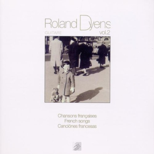 tablature Dyens Roland, Dyens Roland tabs, tablature guitare Dyens Roland, partition Dyens Roland, Dyens Roland tab, Dyens Roland accord, Dyens Roland accords, accord Dyens Roland, accords Dyens Roland, tablature, guitare, partition, guitar pro, tabs, debutant, gratuit, cours guitare accords, accord, accord guitare, accords guitare, guitare pro, tab, chord, chords, tablature gratuite, tablature debutant, tablature guitare débutant, tablature guitare, partition guitare, tablature facile, partition facile
