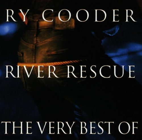 tablature River Rescue: The Very Best of Ry Cooder, River Rescue: The Very Best of Ry Cooder tabs, tablature guitare River Rescue: The Very Best of Ry Cooder, partition River Rescue: The Very Best of Ry Cooder, River Rescue: The Very Best of Ry Cooder tab, River Rescue: The Very Best of Ry Cooder accord, River Rescue: The Very Best of Ry Cooder accords, accord River Rescue: The Very Best of Ry Cooder, accords River Rescue: The Very Best of Ry Cooder, tablature, guitare, partition, guitar pro, tabs, debutant, gratuit, cours guitare accords, accord, accord guitare, accords guitare, guitare pro, tab, chord, chords, tablature gratuite, tablature debutant, tablature guitare débutant, tablature guitare, partition guitare, tablature facile, partition facile