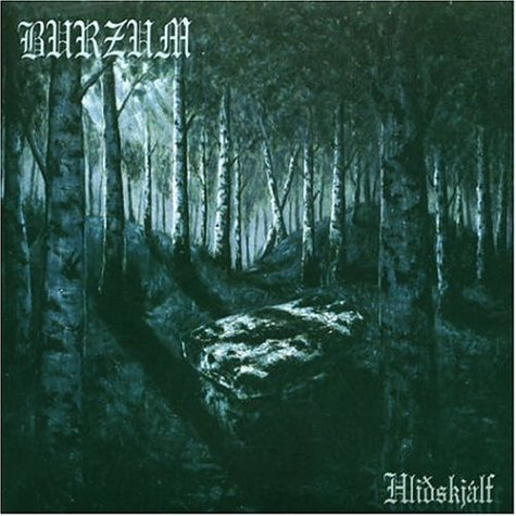 tablature Burzum, Burzum tabs, tablature guitare Burzum, partition Burzum, Burzum tab, Burzum accord, Burzum accords, accord Burzum, accords Burzum, tablature, guitare, partition, guitar pro, tabs, debutant, gratuit, cours guitare accords, accord, accord guitare, accords guitare, guitare pro, tab, chord, chords, tablature gratuite, tablature debutant, tablature guitare débutant, tablature guitare, partition guitare, tablature facile, partition facile