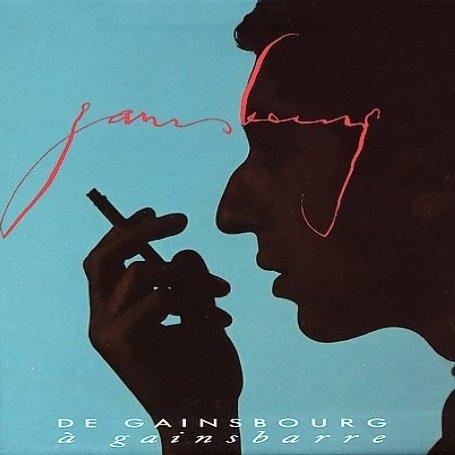 tablature Gainsbourg, Volume 6: Je suis venu te dire que je m'en vais, 1972-1975, Gainsbourg, Volume 6: Je suis venu te dire que je m'en vais, 1972-1975 tabs, tablature guitare Gainsbourg, Volume 6: Je suis venu te dire que je m'en vais, 1972-1975, partition Gainsbourg, Volume 6: Je suis venu te dire que je m'en vais, 1972-1975, Gainsbourg, Volume 6: Je suis venu te dire que je m'en vais, 1972-1975 tab, Gainsbourg, Volume 6: Je suis venu te dire que je m'en vais, 1972-1975 accord, Gainsbourg, Volume 6: Je suis venu te dire que je m'en vais, 1972-1975 accords, accord Gainsbourg, Volume 6: Je suis venu te dire que je m'en vais, 1972-1975, accords Gainsbourg, Volume 6: Je suis venu te dire que je m'en vais, 1972-1975, tablature, guitare, partition, guitar pro, tabs, debutant, gratuit, cours guitare accords, accord, accord guitare, accords guitare, guitare pro, tab, chord, chords, tablature gratuite, tablature debutant, tablature guitare débutant, tablature guitare, partition guitare, tablature facile, partition facile