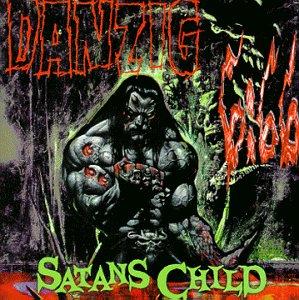 tablature Danzig 6:66: Satan's Child, Danzig 6:66: Satan's Child tabs, tablature guitare Danzig 6:66: Satan's Child, partition Danzig 6:66: Satan's Child, Danzig 6:66: Satan's Child tab, Danzig 6:66: Satan's Child accord, Danzig 6:66: Satan's Child accords, accord Danzig 6:66: Satan's Child, accords Danzig 6:66: Satan's Child, tablature, guitare, partition, guitar pro, tabs, debutant, gratuit, cours guitare accords, accord, accord guitare, accords guitare, guitare pro, tab, chord, chords, tablature gratuite, tablature debutant, tablature guitare débutant, tablature guitare, partition guitare, tablature facile, partition facile