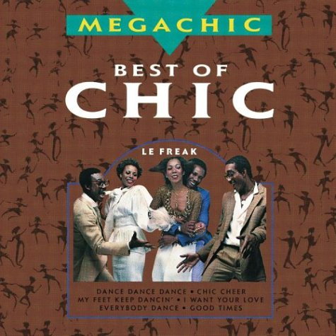 tablature Best of Chic, Best of Chic tabs, tablature guitare Best of Chic, partition Best of Chic, Best of Chic tab, Best of Chic accord, Best of Chic accords, accord Best of Chic, accords Best of Chic, tablature, guitare, partition, guitar pro, tabs, debutant, gratuit, cours guitare accords, accord, accord guitare, accords guitare, guitare pro, tab, chord, chords, tablature gratuite, tablature debutant, tablature guitare débutant, tablature guitare, partition guitare, tablature facile, partition facile