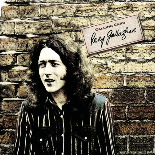 tablature Gallagher Rory, Gallagher Rory tabs, tablature guitare Gallagher Rory, partition Gallagher Rory, Gallagher Rory tab, Gallagher Rory accord, Gallagher Rory accords, accord Gallagher Rory, accords Gallagher Rory, tablature, guitare, partition, guitar pro, tabs, debutant, gratuit, cours guitare accords, accord, accord guitare, accords guitare, guitare pro, tab, chord, chords, tablature gratuite, tablature debutant, tablature guitare débutant, tablature guitare, partition guitare, tablature facile, partition facile