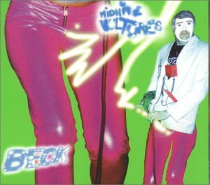 tablature Midnite Vultures, Midnite Vultures tabs, tablature guitare Midnite Vultures, partition Midnite Vultures, Midnite Vultures tab, Midnite Vultures accord, Midnite Vultures accords, accord Midnite Vultures, accords Midnite Vultures, tablature, guitare, partition, guitar pro, tabs, debutant, gratuit, cours guitare accords, accord, accord guitare, accords guitare, guitare pro, tab, chord, chords, tablature gratuite, tablature debutant, tablature guitare débutant, tablature guitare, partition guitare, tablature facile, partition facile