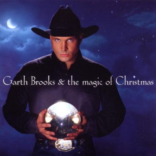 tablature Garth Brooks & The Magic of Christmas, Garth Brooks & The Magic of Christmas tabs, tablature guitare Garth Brooks & The Magic of Christmas, partition Garth Brooks & The Magic of Christmas, Garth Brooks & The Magic of Christmas tab, Garth Brooks & The Magic of Christmas accord, Garth Brooks & The Magic of Christmas accords, accord Garth Brooks & The Magic of Christmas, accords Garth Brooks & The Magic of Christmas, tablature, guitare, partition, guitar pro, tabs, debutant, gratuit, cours guitare accords, accord, accord guitare, accords guitare, guitare pro, tab, chord, chords, tablature gratuite, tablature debutant, tablature guitare débutant, tablature guitare, partition guitare, tablature facile, partition facile