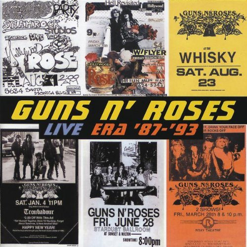 tablature Guns N Roses, Guns N Roses tabs, tablature guitare Guns N Roses, partition Guns N Roses, Guns N Roses tab, Guns N Roses accord, Guns N Roses accords, accord Guns N Roses, accords Guns N Roses, tablature, guitare, partition, guitar pro, tabs, debutant, gratuit, cours guitare accords, accord, accord guitare, accords guitare, guitare pro, tab, chord, chords, tablature gratuite, tablature debutant, tablature guitare débutant, tablature guitare, partition guitare, tablature facile, partition facile