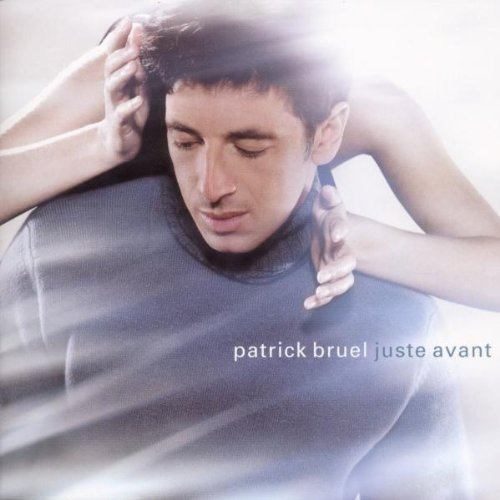 tablature Bruel Patrick, Bruel Patrick tabs, tablature guitare Bruel Patrick, partition Bruel Patrick, Bruel Patrick tab, Bruel Patrick accord, Bruel Patrick accords, accord Bruel Patrick, accords Bruel Patrick, tablature, guitare, partition, guitar pro, tabs, debutant, gratuit, cours guitare accords, accord, accord guitare, accords guitare, guitare pro, tab, chord, chords, tablature gratuite, tablature debutant, tablature guitare débutant, tablature guitare, partition guitare, tablature facile, partition facile