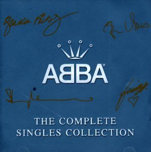tablature The Complete Singles Collection (disc 1), The Complete Singles Collection (disc 1) tabs, tablature guitare The Complete Singles Collection (disc 1), partition The Complete Singles Collection (disc 1), The Complete Singles Collection (disc 1) tab, The Complete Singles Collection (disc 1) accord, The Complete Singles Collection (disc 1) accords, accord The Complete Singles Collection (disc 1), accords The Complete Singles Collection (disc 1), tablature, guitare, partition, guitar pro, tabs, debutant, gratuit, cours guitare accords, accord, accord guitare, accords guitare, guitare pro, tab, chord, chords, tablature gratuite, tablature debutant, tablature guitare débutant, tablature guitare, partition guitare, tablature facile, partition facile