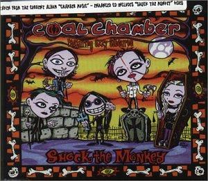 tablature Shock the Monkey (feat. Ozzy Osbourne), Shock the Monkey (feat. Ozzy Osbourne) tabs, tablature guitare Shock the Monkey (feat. Ozzy Osbourne), partition Shock the Monkey (feat. Ozzy Osbourne), Shock the Monkey (feat. Ozzy Osbourne) tab, Shock the Monkey (feat. Ozzy Osbourne) accord, Shock the Monkey (feat. Ozzy Osbourne) accords, accord Shock the Monkey (feat. Ozzy Osbourne), accords Shock the Monkey (feat. Ozzy Osbourne), tablature, guitare, partition, guitar pro, tabs, debutant, gratuit, cours guitare accords, accord, accord guitare, accords guitare, guitare pro, tab, chord, chords, tablature gratuite, tablature debutant, tablature guitare débutant, tablature guitare, partition guitare, tablature facile, partition facile