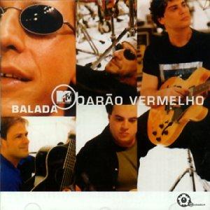 tablature Vermelho Barao, Vermelho Barao tabs, tablature guitare Vermelho Barao, partition Vermelho Barao, Vermelho Barao tab, Vermelho Barao accord, Vermelho Barao accords, accord Vermelho Barao, accords Vermelho Barao, tablature, guitare, partition, guitar pro, tabs, debutant, gratuit, cours guitare accords, accord, accord guitare, accords guitare, guitare pro, tab, chord, chords, tablature gratuite, tablature debutant, tablature guitare débutant, tablature guitare, partition guitare, tablature facile, partition facile