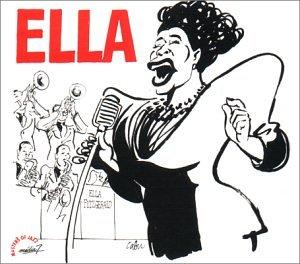tablature Cabu Collection: Ella Fitzgerald (disc 1), Cabu Collection: Ella Fitzgerald (disc 1) tabs, tablature guitare Cabu Collection: Ella Fitzgerald (disc 1), partition Cabu Collection: Ella Fitzgerald (disc 1), Cabu Collection: Ella Fitzgerald (disc 1) tab, Cabu Collection: Ella Fitzgerald (disc 1) accord, Cabu Collection: Ella Fitzgerald (disc 1) accords, accord Cabu Collection: Ella Fitzgerald (disc 1), accords Cabu Collection: Ella Fitzgerald (disc 1), tablature, guitare, partition, guitar pro, tabs, debutant, gratuit, cours guitare accords, accord, accord guitare, accords guitare, guitare pro, tab, chord, chords, tablature gratuite, tablature debutant, tablature guitare débutant, tablature guitare, partition guitare, tablature facile, partition facile