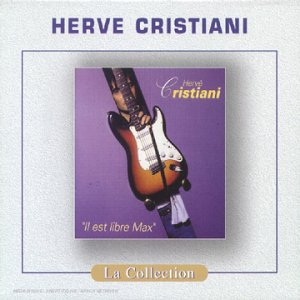 tablature Christiani Herve, Christiani Herve tabs, tablature guitare Christiani Herve, partition Christiani Herve, Christiani Herve tab, Christiani Herve accord, Christiani Herve accords, accord Christiani Herve, accords Christiani Herve, tablature, guitare, partition, guitar pro, tabs, debutant, gratuit, cours guitare accords, accord, accord guitare, accords guitare, guitare pro, tab, chord, chords, tablature gratuite, tablature debutant, tablature guitare débutant, tablature guitare, partition guitare, tablature facile, partition facile