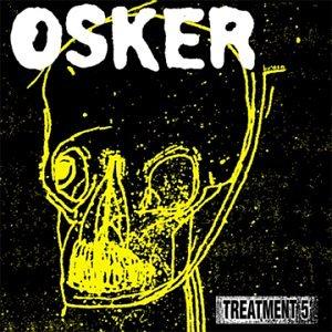 tablature Osker, Osker tabs, tablature guitare Osker, partition Osker, Osker tab, Osker accord, Osker accords, accord Osker, accords Osker, tablature, guitare, partition, guitar pro, tabs, debutant, gratuit, cours guitare accords, accord, accord guitare, accords guitare, guitare pro, tab, chord, chords, tablature gratuite, tablature debutant, tablature guitare débutant, tablature guitare, partition guitare, tablature facile, partition facile