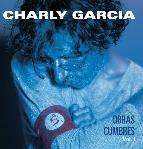 tablature Charly Garcia, Charly Garcia tabs, tablature guitare Charly Garcia, partition Charly Garcia, Charly Garcia tab, Charly Garcia accord, Charly Garcia accords, accord Charly Garcia, accords Charly Garcia, tablature, guitare, partition, guitar pro, tabs, debutant, gratuit, cours guitare accords, accord, accord guitare, accords guitare, guitare pro, tab, chord, chords, tablature gratuite, tablature debutant, tablature guitare débutant, tablature guitare, partition guitare, tablature facile, partition facile
