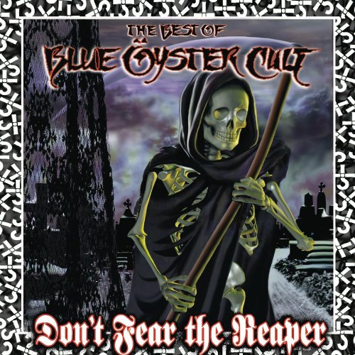 tablature Don't Fear the Reaper: The Best of Blue Öyster Cult, Don't Fear the Reaper: The Best of Blue Öyster Cult tabs, tablature guitare Don't Fear the Reaper: The Best of Blue Öyster Cult, partition Don't Fear the Reaper: The Best of Blue Öyster Cult, Don't Fear the Reaper: The Best of Blue Öyster Cult tab, Don't Fear the Reaper: The Best of Blue Öyster Cult accord, Don't Fear the Reaper: The Best of Blue Öyster Cult accords, accord Don't Fear the Reaper: The Best of Blue Öyster Cult, accords Don't Fear the Reaper: The Best of Blue Öyster Cult, tablature, guitare, partition, guitar pro, tabs, debutant, gratuit, cours guitare accords, accord, accord guitare, accords guitare, guitare pro, tab, chord, chords, tablature gratuite, tablature debutant, tablature guitare débutant, tablature guitare, partition guitare, tablature facile, partition facile