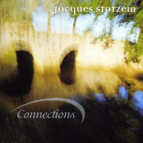 tablature Stotzem Jacques, Stotzem Jacques tabs, tablature guitare Stotzem Jacques, partition Stotzem Jacques, Stotzem Jacques tab, Stotzem Jacques accord, Stotzem Jacques accords, accord Stotzem Jacques, accords Stotzem Jacques, tablature, guitare, partition, guitar pro, tabs, debutant, gratuit, cours guitare accords, accord, accord guitare, accords guitare, guitare pro, tab, chord, chords, tablature gratuite, tablature debutant, tablature guitare débutant, tablature guitare, partition guitare, tablature facile, partition facile