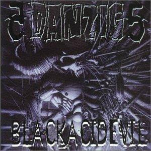 tablature Danzig 5: Blackacidevil, Danzig 5: Blackacidevil tabs, tablature guitare Danzig 5: Blackacidevil, partition Danzig 5: Blackacidevil, Danzig 5: Blackacidevil tab, Danzig 5: Blackacidevil accord, Danzig 5: Blackacidevil accords, accord Danzig 5: Blackacidevil, accords Danzig 5: Blackacidevil, tablature, guitare, partition, guitar pro, tabs, debutant, gratuit, cours guitare accords, accord, accord guitare, accords guitare, guitare pro, tab, chord, chords, tablature gratuite, tablature debutant, tablature guitare débutant, tablature guitare, partition guitare, tablature facile, partition facile
