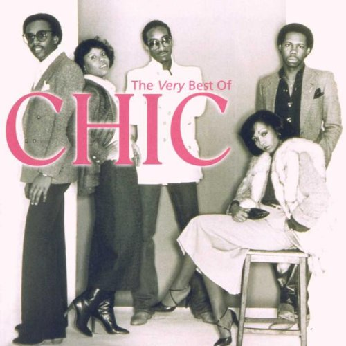 tablature The Best of Chic, Volume 2, The Best of Chic, Volume 2 tabs, tablature guitare The Best of Chic, Volume 2, partition The Best of Chic, Volume 2, The Best of Chic, Volume 2 tab, The Best of Chic, Volume 2 accord, The Best of Chic, Volume 2 accords, accord The Best of Chic, Volume 2, accords The Best of Chic, Volume 2, tablature, guitare, partition, guitar pro, tabs, debutant, gratuit, cours guitare accords, accord, accord guitare, accords guitare, guitare pro, tab, chord, chords, tablature gratuite, tablature debutant, tablature guitare débutant, tablature guitare, partition guitare, tablature facile, partition facile