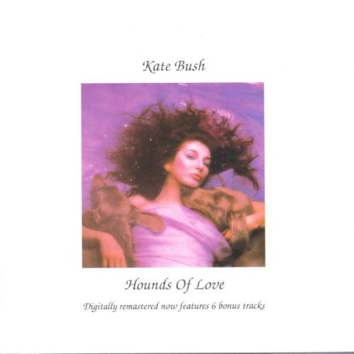 tablature Hounds of Love, Hounds of Love tabs, tablature guitare Hounds of Love, partition Hounds of Love, Hounds of Love tab, Hounds of Love accord, Hounds of Love accords, accord Hounds of Love, accords Hounds of Love, tablature, guitare, partition, guitar pro, tabs, debutant, gratuit, cours guitare accords, accord, accord guitare, accords guitare, guitare pro, tab, chord, chords, tablature gratuite, tablature debutant, tablature guitare débutant, tablature guitare, partition guitare, tablature facile, partition facile