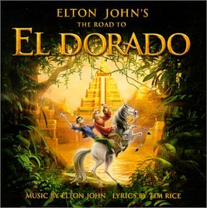 tablature The Road to El Dorado, The Road to El Dorado tabs, tablature guitare The Road to El Dorado, partition The Road to El Dorado, The Road to El Dorado tab, The Road to El Dorado accord, The Road to El Dorado accords, accord The Road to El Dorado, accords The Road to El Dorado, tablature, guitare, partition, guitar pro, tabs, debutant, gratuit, cours guitare accords, accord, accord guitare, accords guitare, guitare pro, tab, chord, chords, tablature gratuite, tablature debutant, tablature guitare débutant, tablature guitare, partition guitare, tablature facile, partition facile