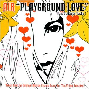 tablature Playground Love, Playground Love tabs, tablature guitare Playground Love, partition Playground Love, Playground Love tab, Playground Love accord, Playground Love accords, accord Playground Love, accords Playground Love, tablature, guitare, partition, guitar pro, tabs, debutant, gratuit, cours guitare accords, accord, accord guitare, accords guitare, guitare pro, tab, chord, chords, tablature gratuite, tablature debutant, tablature guitare débutant, tablature guitare, partition guitare, tablature facile, partition facile