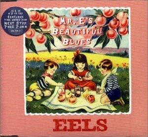 tablature Mr. E's Beautiful Blues (disc 1), Mr. E's Beautiful Blues (disc 1) tabs, tablature guitare Mr. E's Beautiful Blues (disc 1), partition Mr. E's Beautiful Blues (disc 1), Mr. E's Beautiful Blues (disc 1) tab, Mr. E's Beautiful Blues (disc 1) accord, Mr. E's Beautiful Blues (disc 1) accords, accord Mr. E's Beautiful Blues (disc 1), accords Mr. E's Beautiful Blues (disc 1), tablature, guitare, partition, guitar pro, tabs, debutant, gratuit, cours guitare accords, accord, accord guitare, accords guitare, guitare pro, tab, chord, chords, tablature gratuite, tablature debutant, tablature guitare débutant, tablature guitare, partition guitare, tablature facile, partition facile