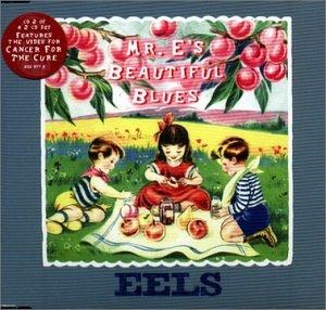 tablature Mr. E's Beautiful Blues (disc 2), Mr. E's Beautiful Blues (disc 2) tabs, tablature guitare Mr. E's Beautiful Blues (disc 2), partition Mr. E's Beautiful Blues (disc 2), Mr. E's Beautiful Blues (disc 2) tab, Mr. E's Beautiful Blues (disc 2) accord, Mr. E's Beautiful Blues (disc 2) accords, accord Mr. E's Beautiful Blues (disc 2), accords Mr. E's Beautiful Blues (disc 2), tablature, guitare, partition, guitar pro, tabs, debutant, gratuit, cours guitare accords, accord, accord guitare, accords guitare, guitare pro, tab, chord, chords, tablature gratuite, tablature debutant, tablature guitare débutant, tablature guitare, partition guitare, tablature facile, partition facile
