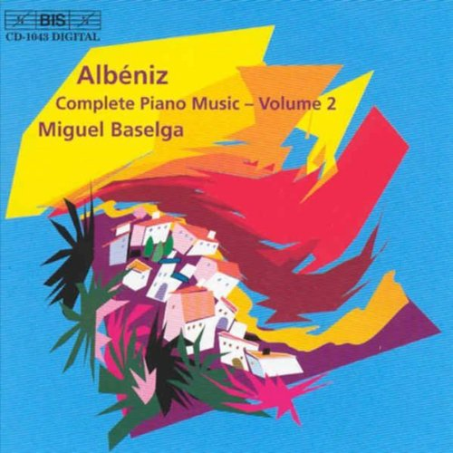 tablature Complete Piano Music, Volume 2 (feat. piano: Miguel Baselga), Complete Piano Music, Volume 2 (feat. piano: Miguel Baselga) tabs, tablature guitare Complete Piano Music, Volume 2 (feat. piano: Miguel Baselga), partition Complete Piano Music, Volume 2 (feat. piano: Miguel Baselga), Complete Piano Music, Volume 2 (feat. piano: Miguel Baselga) tab, Complete Piano Music, Volume 2 (feat. piano: Miguel Baselga) accord, Complete Piano Music, Volume 2 (feat. piano: Miguel Baselga) accords, accord Complete Piano Music, Volume 2 (feat. piano: Miguel Baselga), accords Complete Piano Music, Volume 2 (feat. piano: Miguel Baselga), tablature, guitare, partition, guitar pro, tabs, debutant, gratuit, cours guitare accords, accord, accord guitare, accords guitare, guitare pro, tab, chord, chords, tablature gratuite, tablature debutant, tablature guitare débutant, tablature guitare, partition guitare, tablature facile, partition facile