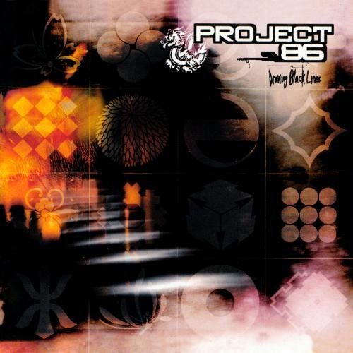 tablature Project 86, Project 86 tabs, tablature guitare Project 86, partition Project 86, Project 86 tab, Project 86 accord, Project 86 accords, accord Project 86, accords Project 86, tablature, guitare, partition, guitar pro, tabs, debutant, gratuit, cours guitare accords, accord, accord guitare, accords guitare, guitare pro, tab, chord, chords, tablature gratuite, tablature debutant, tablature guitare débutant, tablature guitare, partition guitare, tablature facile, partition facile
