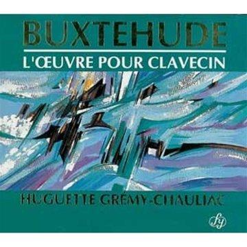 tablature L'oeuvre pour Clavecin (feat. harpsichord: Huguette Grémy-Chauliac) (disc 1), L'oeuvre pour Clavecin (feat. harpsichord: Huguette Grémy-Chauliac) (disc 1) tabs, tablature guitare L'oeuvre pour Clavecin (feat. harpsichord: Huguette Grémy-Chauliac) (disc 1), partition L'oeuvre pour Clavecin (feat. harpsichord: Huguette Grémy-Chauliac) (disc 1), L'oeuvre pour Clavecin (feat. harpsichord: Huguette Grémy-Chauliac) (disc 1) tab, L'oeuvre pour Clavecin (feat. harpsichord: Huguette Grémy-Chauliac) (disc 1) accord, L'oeuvre pour Clavecin (feat. harpsichord: Huguette Grémy-Chauliac) (disc 1) accords, accord L'oeuvre pour Clavecin (feat. harpsichord: Huguette Grémy-Chauliac) (disc 1), accords L'oeuvre pour Clavecin (feat. harpsichord: Huguette Grémy-Chauliac) (disc 1), tablature, guitare, partition, guitar pro, tabs, debutant, gratuit, cours guitare accords, accord, accord guitare, accords guitare, guitare pro, tab, chord, chords, tablature gratuite, tablature debutant, tablature guitare débutant, tablature guitare, partition guitare, tablature facile, partition facile