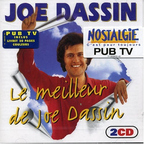 tablature Le Meilleur de Joe Dassin (disc 1), Le Meilleur de Joe Dassin (disc 1) tabs, tablature guitare Le Meilleur de Joe Dassin (disc 1), partition Le Meilleur de Joe Dassin (disc 1), Le Meilleur de Joe Dassin (disc 1) tab, Le Meilleur de Joe Dassin (disc 1) accord, Le Meilleur de Joe Dassin (disc 1) accords, accord Le Meilleur de Joe Dassin (disc 1), accords Le Meilleur de Joe Dassin (disc 1), tablature, guitare, partition, guitar pro, tabs, debutant, gratuit, cours guitare accords, accord, accord guitare, accords guitare, guitare pro, tab, chord, chords, tablature gratuite, tablature debutant, tablature guitare débutant, tablature guitare, partition guitare, tablature facile, partition facile
