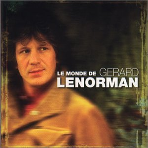 tablature Le Monde de Gérard Lenorman, Le Monde de Gérard Lenorman tabs, tablature guitare Le Monde de Gérard Lenorman, partition Le Monde de Gérard Lenorman, Le Monde de Gérard Lenorman tab, Le Monde de Gérard Lenorman accord, Le Monde de Gérard Lenorman accords, accord Le Monde de Gérard Lenorman, accords Le Monde de Gérard Lenorman, tablature, guitare, partition, guitar pro, tabs, debutant, gratuit, cours guitare accords, accord, accord guitare, accords guitare, guitare pro, tab, chord, chords, tablature gratuite, tablature debutant, tablature guitare débutant, tablature guitare, partition guitare, tablature facile, partition facile